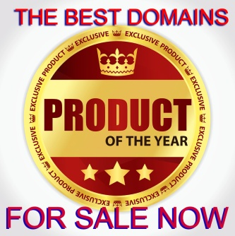 The-Best-Domains-12.jpg